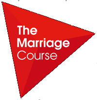 Marriage-Course-small